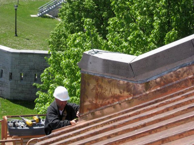 copper_roofer