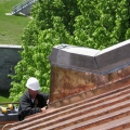 copper_roofer