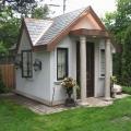 copper_littlehouse